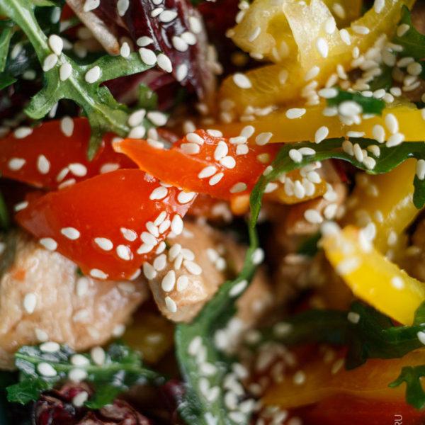 food фотограф-стилист казань