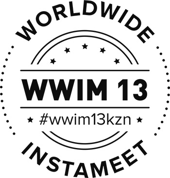 логотип instameet