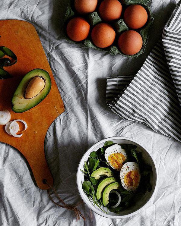 фотосъемка еды food съемка